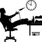 Учет рабочего времени Инком-ресурс