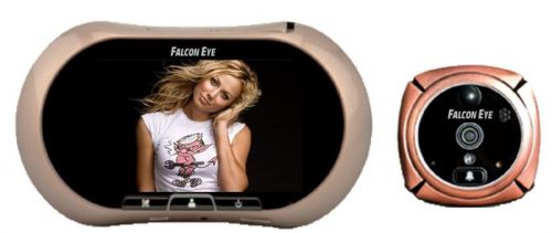 Falcon Eye FE-VE03