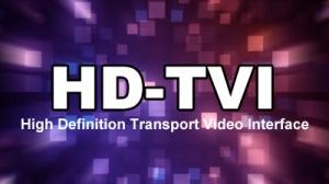 HD TVI